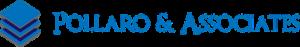 Pollaro & Associates | Long Beach Lakewood Accounting